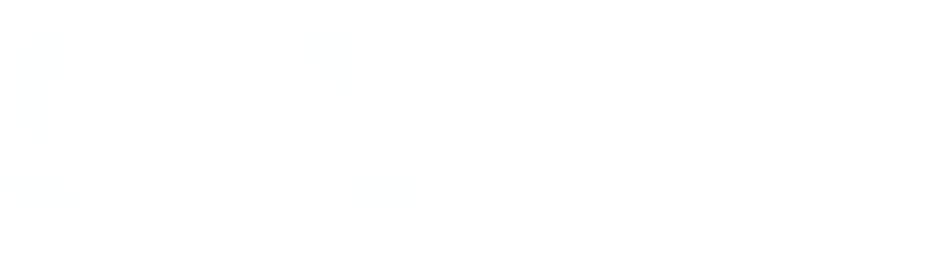 Logo_fundo_transparente_branco.fw
