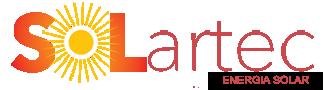 logo-solartec