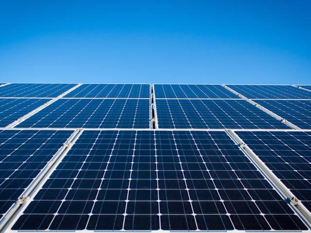 modulos solares de alta performance